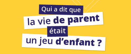Questions de parent